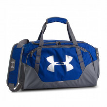 Under Armour Undeniable Duffle Bag 3.0 Small