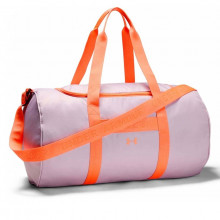 Under Armour Favorite Duffle Bag