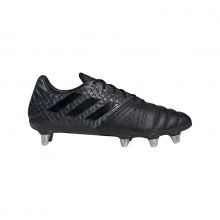 adidas Kakari Elite Soft Ground Boot Men's