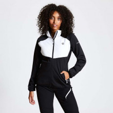 Dare 2 Be Incentive Softshell Jacket Ladies