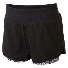 Dare 2Be Outrun Short Ladies