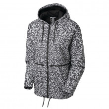 Dare 2Be Deviation Jacket Ladies