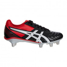 Asics Lethal Tackle Rugby Boot Men's