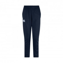 Canterbury Core Stretch Tapered Pant Kids