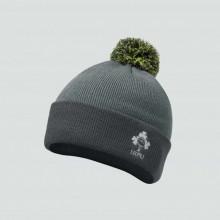 IRFU Bobble Hat