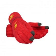 Liverpool Elite Gloves 2019/20