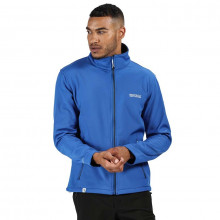 Regatta Cera IV Softshell Jacket Men's