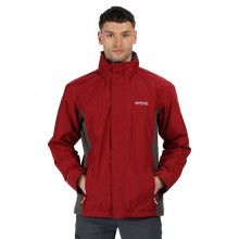 Regatta Matt Hydrafort Jacket Men's