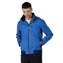 Regatta Montel Waterproof Jacket Men's