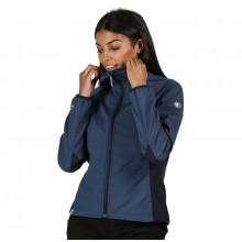 Regatta Arec II Softshell Jacket Ladies