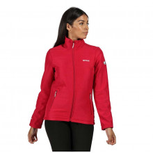Regatta Connie IV Softshell Jacket Ladies