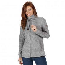 Regatta Evanna Full Zip Lightweight Fleece Ladies