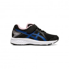 Asics Jolt 2 Little Girls