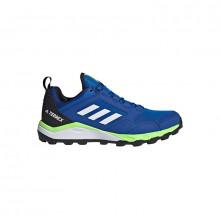 adidas Terrex Agravic Trail Shoe Men's