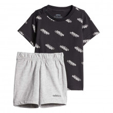 adidas Infants Favorites Set