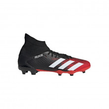 adidas Predator 20.3 Firm Ground Boot Men's