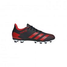 adidas Predator 20.4 Firm Ground Boot Men's