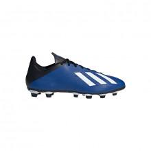adidas X 19.4 Firm Ground Boots Men's
