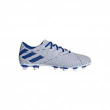 adidas Nemeziz Boots Men's