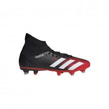 adidas Predator 20.3 Soft Ground Boot Men's