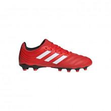 adidas Copa 20.3 Multi Ground Boot Men's