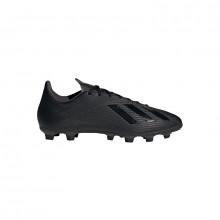adidas X 19.4 Firm Ground Boot Men's