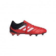 adidas Copa Gloro 20.2 Firm Ground Boots Men's