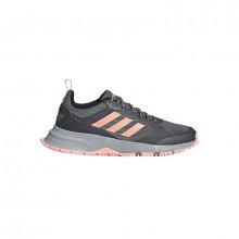 adidas Rockadia Trail 3.0 Ladies