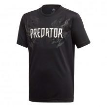 adidas Predator Graphic Tee Kids