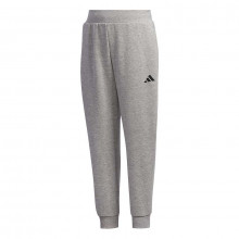 adidas Little Boys French Terry Joggers