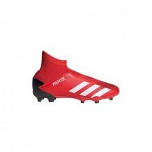 adidas Predator  20.3 Firm Ground Boots Kids