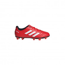 adidas Copa 20.4 Firm Ground Boot Little Kids