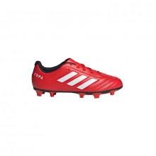 adidas Copa 20.4 Firm Ground Boot Kids
