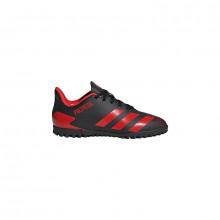 adidas Predator 20.4 Turf Kids
