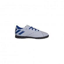 adidas Nemeziz 19.4 Turf Little Kids