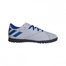 adidas Nemeziz 19.4 Turf Kids
