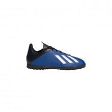 adidas X 19.4 Turf Little Kids
