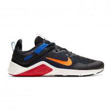 Nike Legend Men's Training Shoe
