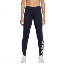 adidas Essentials Linear Fitted Tight Ladies