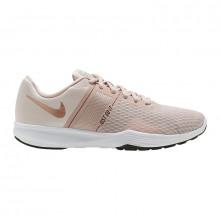 Nike City Trainer 2 Training Shoe Ladies