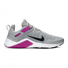 Nike Legend Essential Training Shoe Ladies