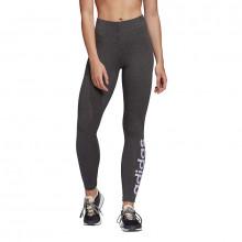 adidas Essentials Linear Leggings Ladies