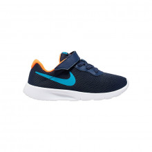 Nike Tanjun (PS) Pre-School Shoe Boy's