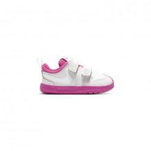 Nike Pico 5 Infant/Toddler Shoe Girl's