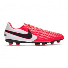 Nike Tiempo Legend 8 Club MG Multi-Ground Soccer Boot