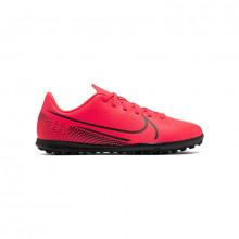 Nike Jr. Mercurial Vapor 13 Club TF Little/Big Kids' Artificial-Turf Soccer Shoe