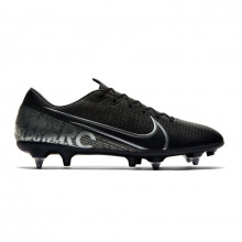 Nike Mercurial Vapor 13 Academy SG-PRO Anti-Clog Traction Soft-Ground Soccer Boot