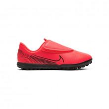 Nike Jr. Mercurial Vapor 13 Club TF Toddler/Little Kids' Artificial-Turf Soccer Shoe
