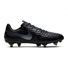 Nike Tiempo Legend 8 Academy SG-PRO Anti-Clog Traction Soft-Ground Soccer Boot