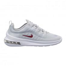 Nike Air Max Axis Shoe Ladies